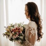 fiori per matrimonio composizioni addobbi floreali