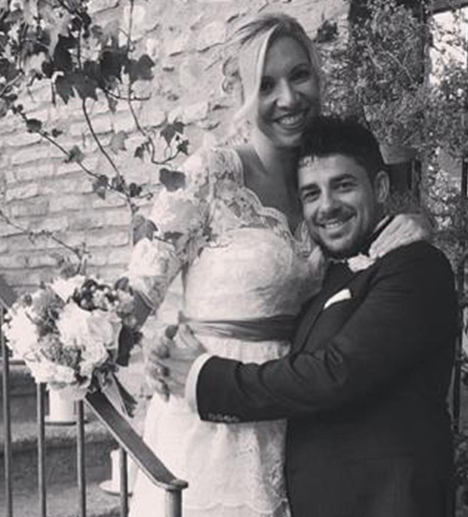 addobbi-matrimonio1