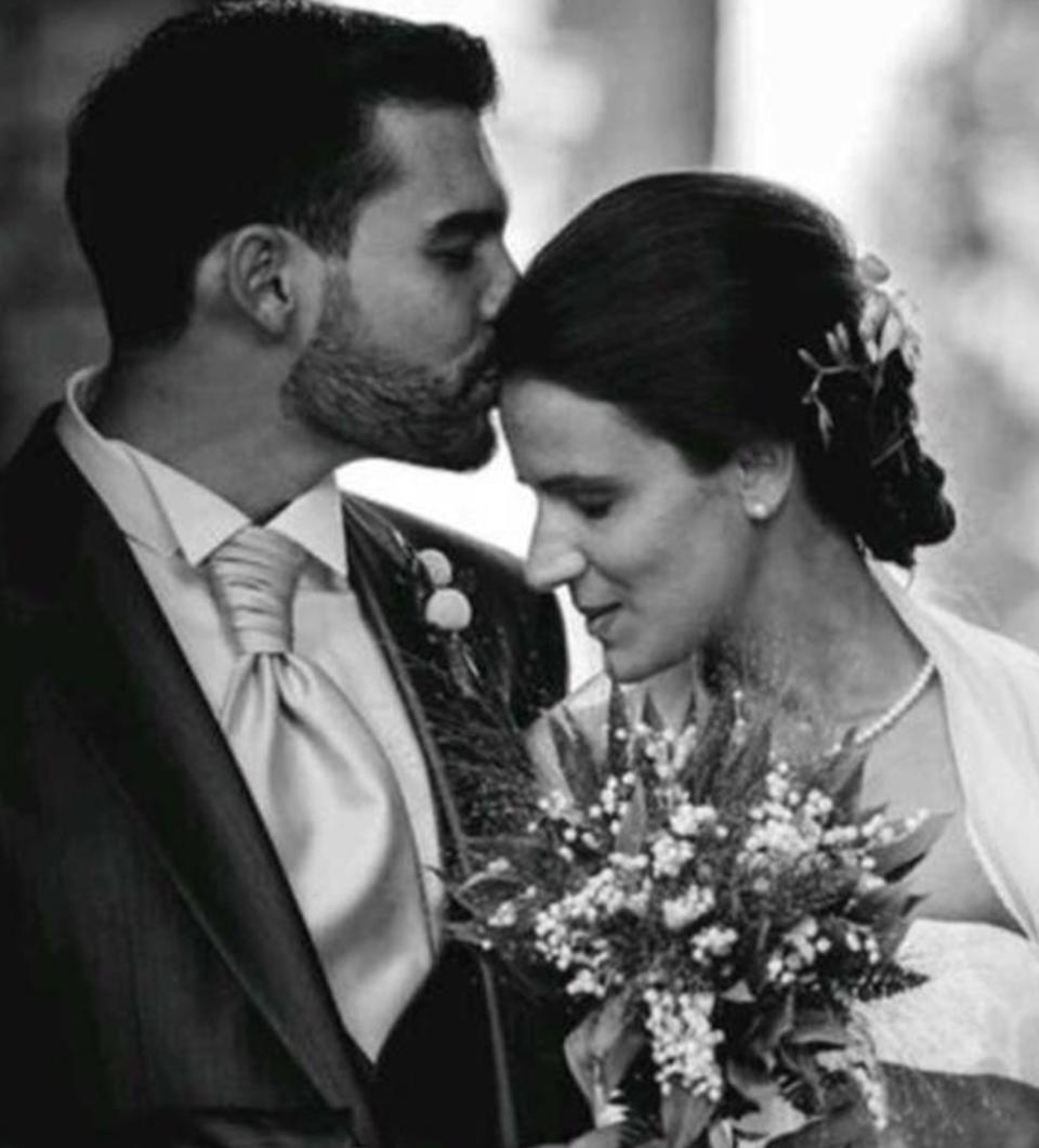 addobbi per matrimonio