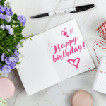 Che fiori si regalano per il compleanno e che significato hanno