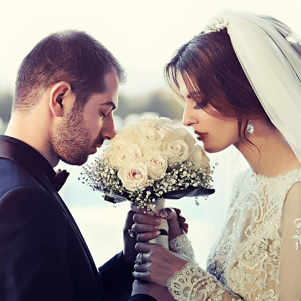 che fiori regalare per l'anniversario di matrimonio
